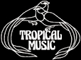 www.tropical-music.com